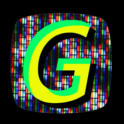 gauteheggen.com